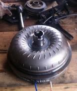 Гидротрансформатор автоматической трансмиссии. Nissan Terrano, LBYD21 Двигатели: TD27, TD27T