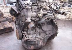 Двигатель на Toyota Corolla CE96 1C