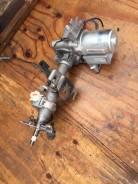 Колонка рулевая. Nissan Juke, YF15 Двигатели: HR16DE, HR15DE, HR15