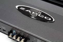 Zapco REF 650