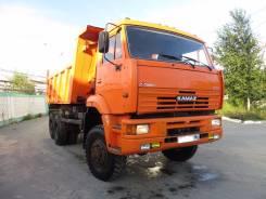 Камаз 6522. Продам Самосвал КамАЗ 6522, . 2009 г., 320 куб. см., 19 000 кг.