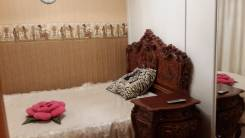 Комната, Партизанский пр-кт 9. Центр, частное лицо. Комната