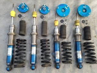 Амортизатор. Toyota Crown Majesta, JZS177, UZS171, UZS175 Toyota Aristo, JZS160, JZS161