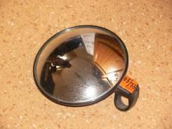 Зеркало заднего вида боковое. Isuzu Forward