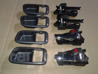 Кузов в сборе. Toyota Mark II, JZX100, GX81, GX115, GX110, GX105, GX71, GX70, GX90, GX70G, GX100, GX61, GX60 Toyota Chaser, JZX100, GX60, GX71, GX61...