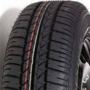 Bridgestone B250. Летние, 2014 год, без износа, 4 шт