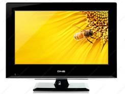 Ремонт телевизоров , мониторов, микроволновых печей
