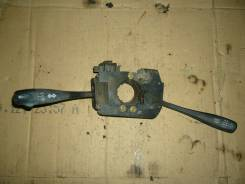 Блок подрулевых переключателей. Nissan Sunny, FB13 Двигатель GA15DS