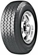 Bridgestone RD613 Steel. Летние, 2014 год, без износа, 4 шт
