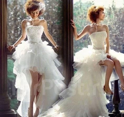 Платье в сериале дикий ангел