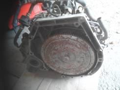 Автоматическая коробка переключения передач. Honda Civic, FD1 Двигатель R18A