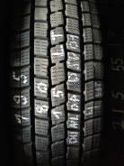 Dunlop DSV-01. Всесезонные, износ: 5%, 4 шт