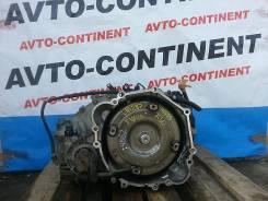 АКПП. Mitsubishi Galant, EA1A Двигатели: 4G93, GDI