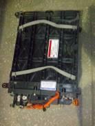 Батарея на цивик гибрид 2003 г в без бамбуков. Honda Civic Hybrid, ES9, CAA-ES9, ZA-ES9 Двигатели: LDA1, LDA