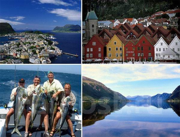 Картинки по запросу норвегия туристы