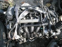 Двигатель 4А91 для Mitsubishi