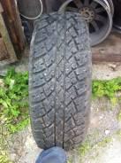 Bridgestone Dueler A/T 693. Грязь AT, износ: 5%, 1 шт
