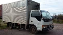 Isuzu Elf. Продается грузовик ,2002г., 5 000 куб. см., 3 000 кг.
