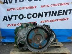 Автоматическая коробка переключения передач. Mitsubishi Colt, Z23A Двигатель 4A91