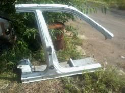 Стойка кузова. Honda Civic Ferio, EK2 Двигатель D13B