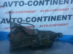 АКПП. Toyota Chaser, GX90 Двигатель 1GFE