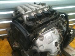Двигатель Mitsubishi Lancer Cedia (Митсубиши Лансер Цедия) 4G15 4G93.