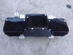 Панель приборов. Toyota Aristo, JZS161, JZS160, JZS16#