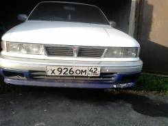 Mitsubishi Eterna Sava кузов E32A мотор 4G37. Mitsubishi Galant, E32A Mitsubishi Eterna, E32A Двигатель 4G37