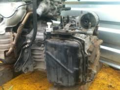 Вариатор. Mitsubishi Lancer Cedia Двигатель 4G15