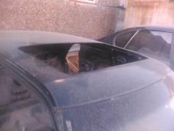 Крыша. Lexus LS400, 1011