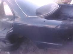Крыло. Lexus LS400, 1011