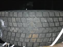 Bridgestone Blizzak. Зимние, без шипов, износ: 5%, 4 шт