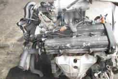 Двигатель на Honda CRV RD1 B20B 7054750