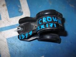 Крепление радиатора. Пара Toyota Crown, 1GFE