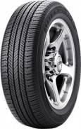 Bridgestone Dueler H/L 400. Летние, 2014 год, без износа, 1 шт