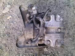 Блок управления абс. Toyota Caldina, ST191G, ST191 Двигатели: 3SGTE, 3SFE, 3SGE, 3S
