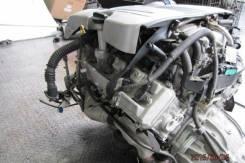 Двигатель Celsior UCF 11,20,21,31 UZFE
