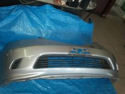 Бампер. Honda Elysion, DBA-RR2, DBA-RR3, DBA-RR1, RR4, RR3, RR2, RR1, DBA-RR4, DBARR1, DBARR2, DBARR3, DBARR4 Двигатели: K24A, J30A