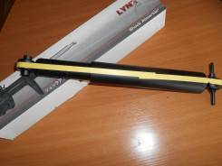 Амортизатор подвески газовый задний Kia