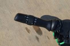 Блок подрулевых переключателей. Toyota Camry, ACV40