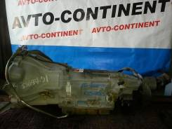 АКПП. Toyota Chaser, GX100 Двигатель 1GFE