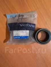 Сферическая втулка рулевой серьги 7114-34220 ( Volvo, Samsung )