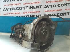 Автоматическая коробка переключения передач. Toyota Estima Lucida, CXR10G, CXR10 Двигатель 3CT