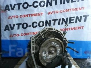 АКПП. Honda Inspire, UA1 Двигатель G20A