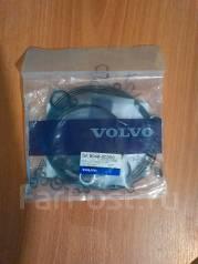 Гидронасос. Volvo EW