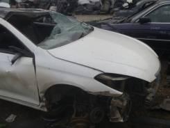 Toyota Solara. 3MZ FE