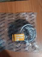 Набор уплотнений поворотного коллектора 8048-01507 Samsung