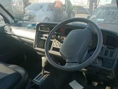 Подушка безопасности. Toyota Hiace, LH178V Двигатель 5L