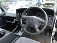 Подушка безопасности. Toyota Hiace, KZH106W Двигатель 1KZTE