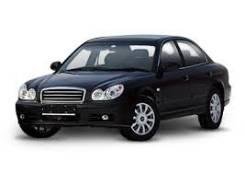 Двигатель в сборе. Hyundai Sonata, KMHEN41MP1A Двигатель L4GC